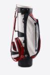 Imperial Golf Bag