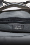 Ancient Sport Bag inner pocket detail cotton