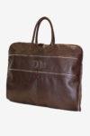 Antique Garment Bag