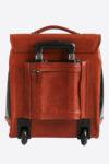 Carbon Roller Bag