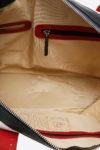 Antique Sport Bag