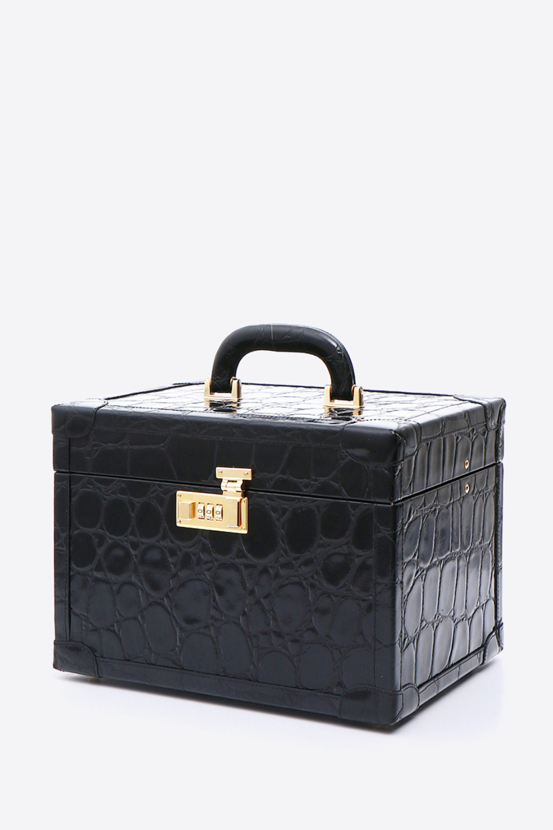 Royal Beauty Case