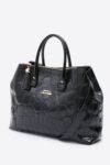 Embossed Blunt Bag