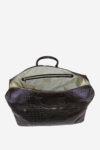 Wild Duffle Bag