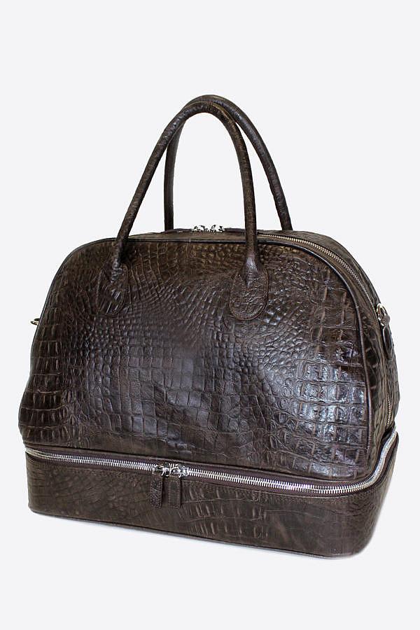 Wild Sport Bag