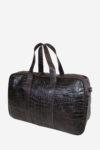 Wild Nautical Bag