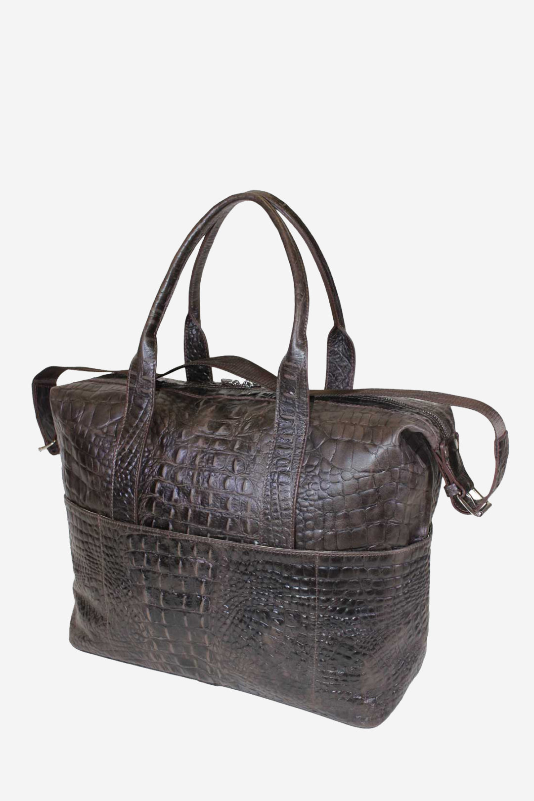 Wild Travel Bag