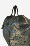 Damask Flying Bag