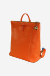 Venetian Backpack