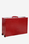 Royal Suitcase XS