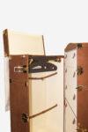 LE045 - Wheely clothes case