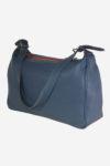 Tide Bag