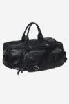 Big Bag - BD3017