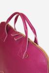 Tide Hand Bag