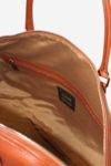 Dome Bag