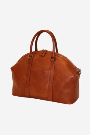 914d62b10a1 MadeinItaly Bags Luxury Handmade | Terrida