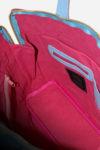Colorful Laptop Briefcase