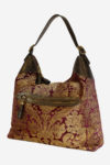 Damask Bag