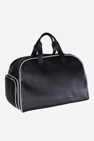 b392d4e5875a Travel accessories