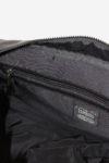 Advanced Sport Bag