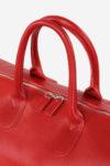 Shield Bag