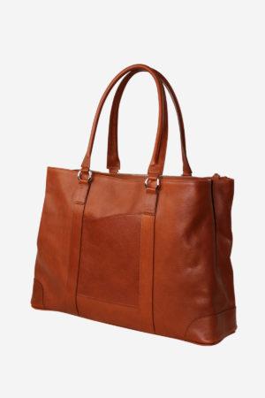 a2a487f577 MadeinItaly Bags Luxury Handmade