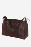 Colorful Modern Bag handmade in italy vegetable tanned leather venezia terrida murano glass madeinitaly
