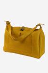Colorful Modern bag