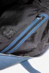 Lightning Sport Bag cotton inner pocket