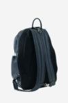 Multisport Backpack shoulder belt comfort safe handmade in italy