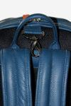 Multisport Backpack