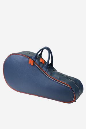 Modern Tennis Bag waterproof leather