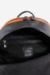 Modern Backpack