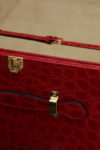 Royal Suitcase M