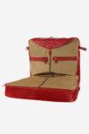 Royal Garment Bag