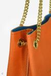 Loving Handbag