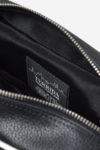 Advanced Beauty Case inner cotton pocket