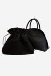 Major Hemispheric Bag