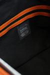 Modern Sport Bag