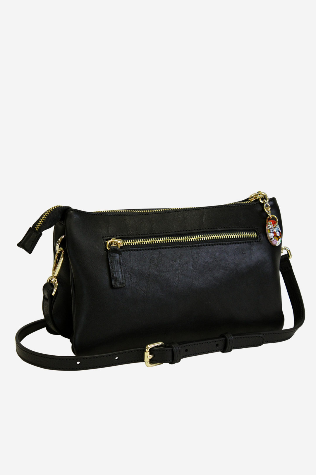 Ducal Handbag