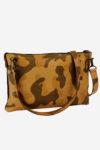 Sand Crossbody Bag