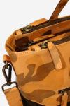 Sand Briefcase
