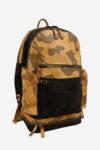 Sand Backpack