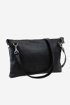 Elegant Crossbody Bag