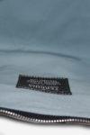Original Sport Beauty Case inner pocket cotton