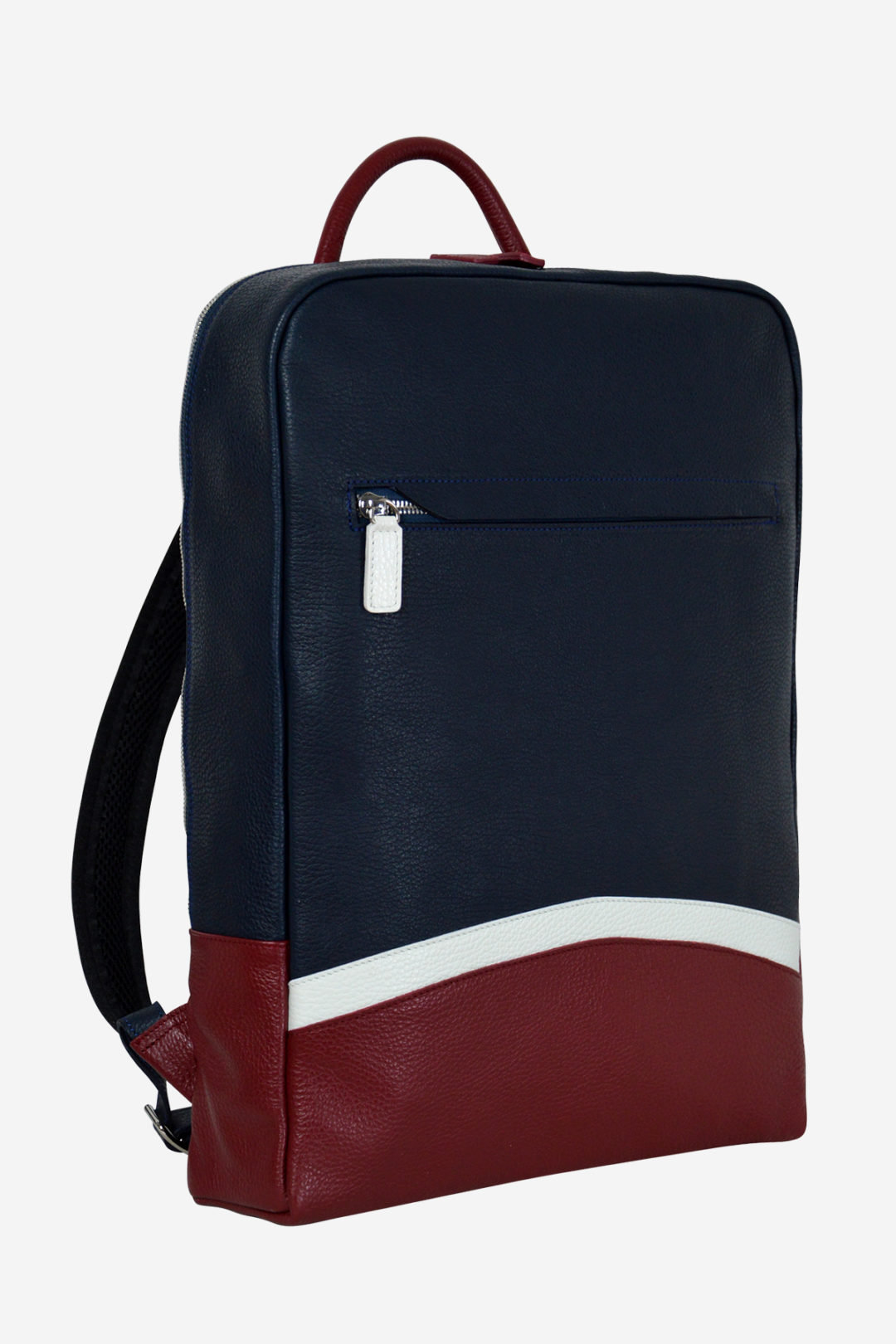 Sinuous Laptop Backpack