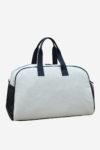 Original Sport Bag handles comfort white red blue