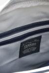 Original Sport Bag