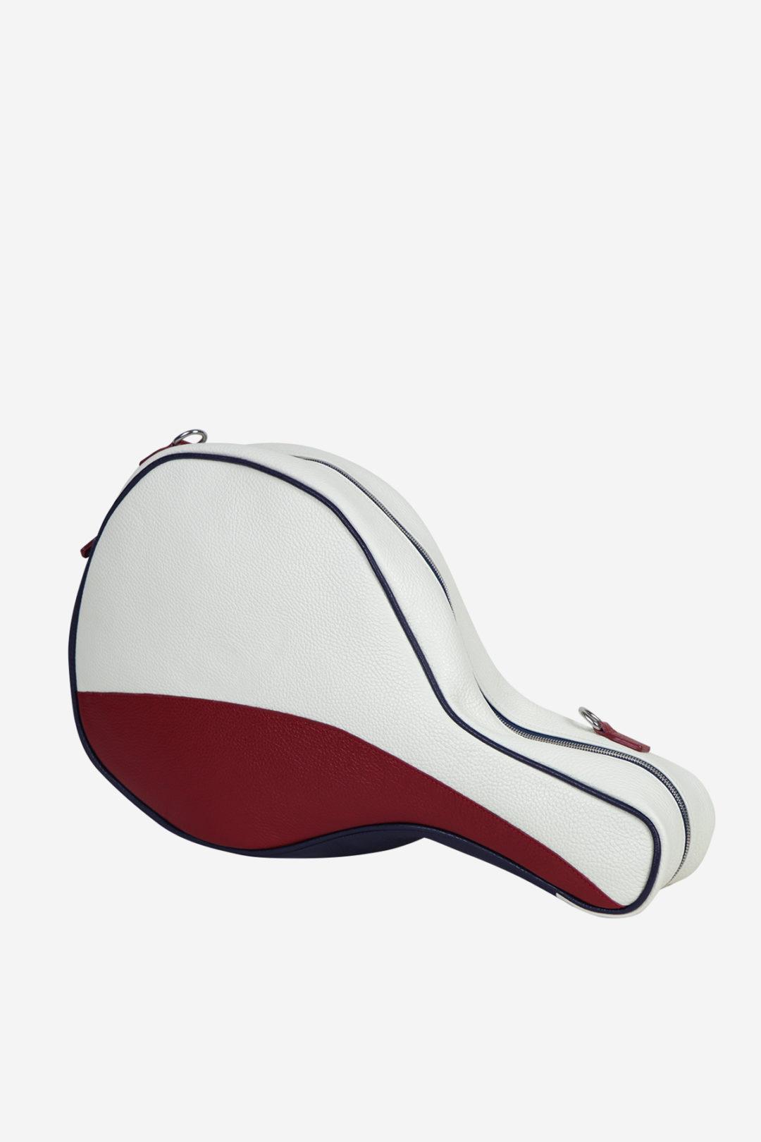 Original Padel Bag