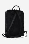 Sinuous Laptop Backpack shoulder straps